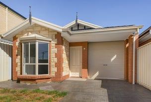 3 BEATTY ST, Flinders Park, SA 5025