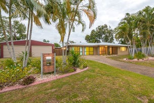 3 Louise Court, Andergrove, Qld 4740