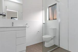 1/2A Frobisher Avenue, Flinders Park, SA 5025