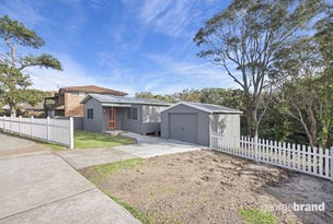 38 Budgewoi Rd, Noraville, NSW 2263