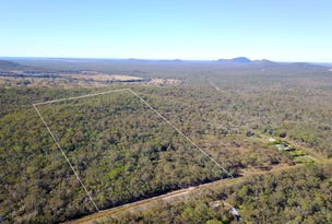 Lot 3 Dillon Road, Captain Creek, Qld 4677