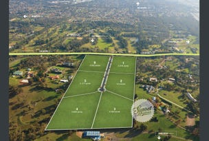 Lot 1-6, 345 Liverpool Road, Kilsyth South, Vic 3137