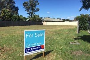 33 Coolabah Close, Tea Gardens, NSW 2324