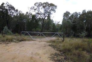 180 Kangarooby Road, Cowra, NSW 2794