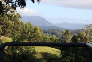 697 Mountain Top Road, Nimbin, NSW 2480
