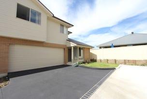 9/3 Gahnia Place, Hamlyn Terrace, NSW 2259