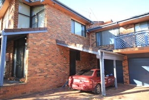 2/1521 Ocean Drive, Lake Cathie, NSW 2445