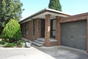5/10-12 Chatham Close, Bell Post Hill, Vic 3215