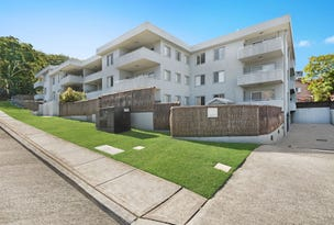 21/13-15 Moore Street, West Gosford, NSW 2250