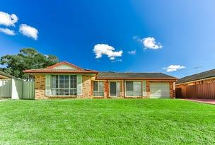 23 Kent Road, Narellan Vale, NSW 2567