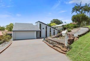 4 Burrawong Court, Banora Point, NSW 2486