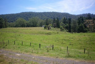 Lot 1 Lindsay Road, Larnook, NSW 2480