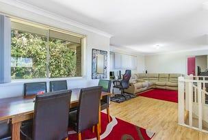 2/4 Jarrett Street, North Gosford, NSW 2250