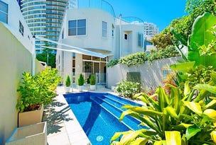 Villa 2/42 Tedder Avenue, Main Beach, Qld 4217