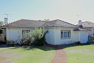 9 Barnet, North Perth, WA 6006