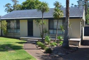 23 Gladys Ave, Berkeley Vale, NSW 2261