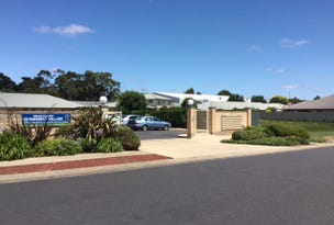 1-3 Gilmore Close, Mount Gambier, SA 5290