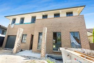 Lot 6, 180 Railway Terrace, Merrylands, NSW 2160
