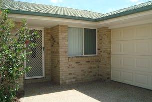 5 MEGAN COURT, Sunnybank Hills, Qld 4109