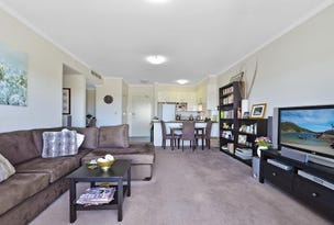 1 Dolphin Cl, Chiswick, NSW 2046