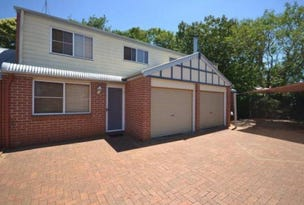 U3/8 Lindsay Street, East Toowoomba, Qld 4350