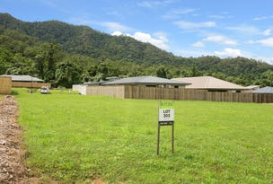 Lot 303 Outlook Drive, Bentley Park, Qld 4869