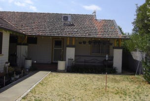Unit 4, 28 Argoon Street, Cowra, NSW 2794