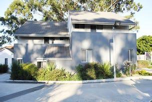 58/100 Kenyons Rd, Merrylands West, NSW 2160