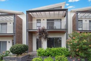 28 Riverbank Drive, Kellyville Ridge, NSW 2155