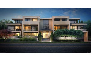 519-521 High Street Road, Mount Waverley, Vic 3149