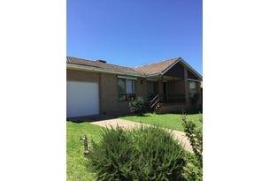 27 KIBBLER ST, Cowra, NSW 2794