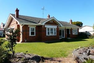 53 Woolamai St, Finley, NSW 2713