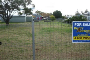 Lot 2, 3 Perkins Street, Murgon, Qld 4605