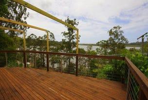 86 Broadwater Esplanade, Bilambil Heights, NSW 2486