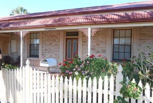 13 Gibson Street, Port Augusta, SA 5700