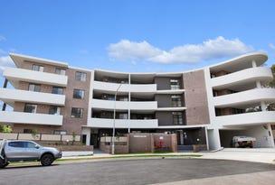 1-27/8-12 Linden Street, Toongabbie, NSW 2146