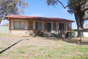 9 Jindalee, Cowra, NSW 2794