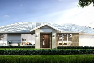 Lot 277 New Road, Flagstone Estate, Flagstone, Qld 4280