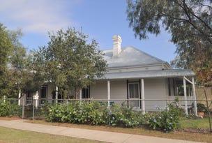 29 Doyle Street, Narrabri, NSW 2390