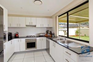 28 Keirle Road, Kellyville Ridge, NSW 2155