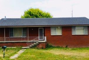 117 Queen St, Oberon, NSW 2787