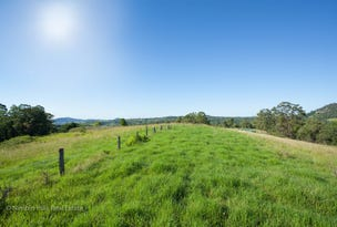 246 Billen Road, Georgica, NSW 2480