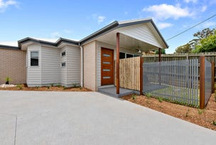 7/436 Hume Street, Middle Ridge, Qld 4350