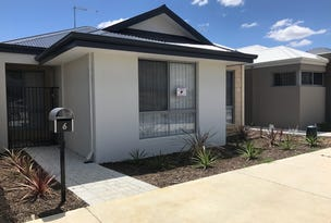 6 Buncrana View, Southern River, WA 6110