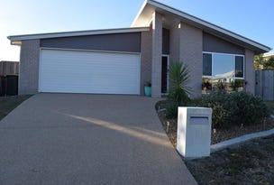 63 Daintree Boulevard, New Auckland, Qld 4680