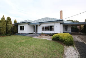 28 Church Street, Nhill, Vic 3418