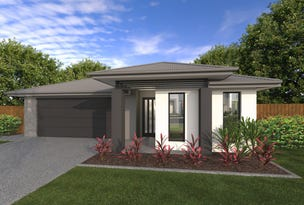 Lot 12/14 Bourke Crescent, Nudgee, Qld 4014