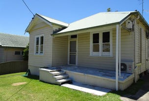 1/16 Vennard St, Warners Bay, NSW 2282