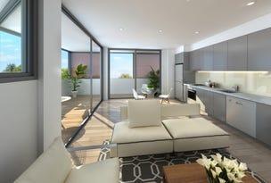 1-3 Robey Street, Maroubra, NSW 2035