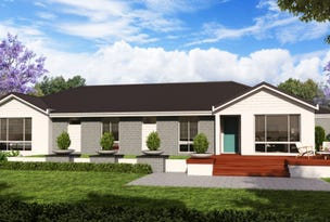 Lot 203 Lesuer View, Kalgan, WA 6330